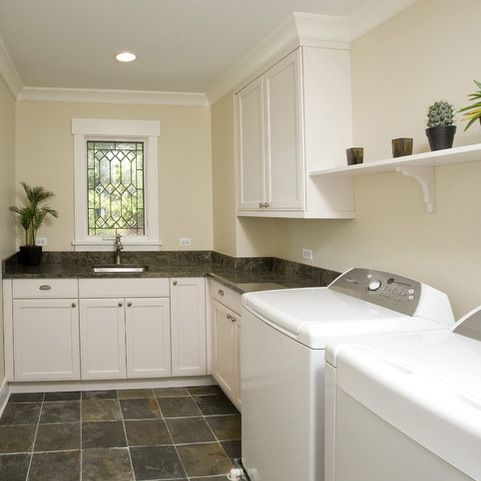 Benjamin Moore Sandy White Wall Color And Trim Color Is