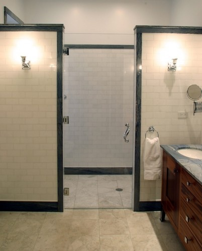 25+ Best Ideas About Locker Room Shower On Pinterest