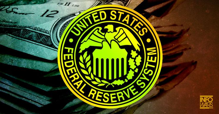 a history of the federal reserve system Congress passed the federal reserve act on december 23, 1913, but the new system did not begin operating until november 16, 1914 however, the federal reserve act extended the provisions of the aldrich-vreeland act for one year, until july 1, 1915.