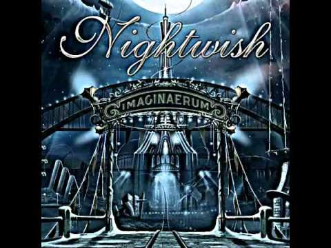 """▶ NIGHTWISH: Medley Orchestral (Once, Dark Passion Play, Imaginaerum) - YouTube  .... """"Perfect orchestral medley for me to write by.""""  J. .L Thomas"""