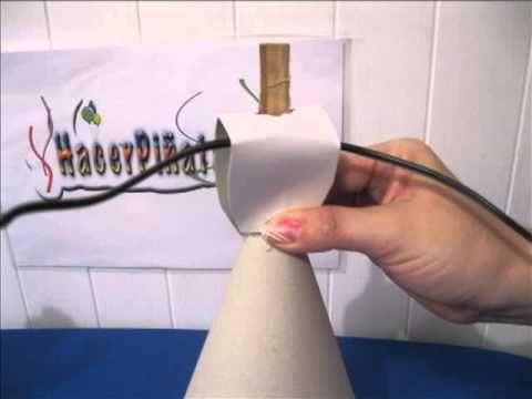 como hacer muecas de papel idea para fabricarlas youtube