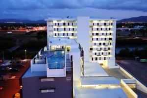 Booking.com: Holborn By Q Resorts, Townsville, Australia - 163 Guest reviews. Book your hotel now!