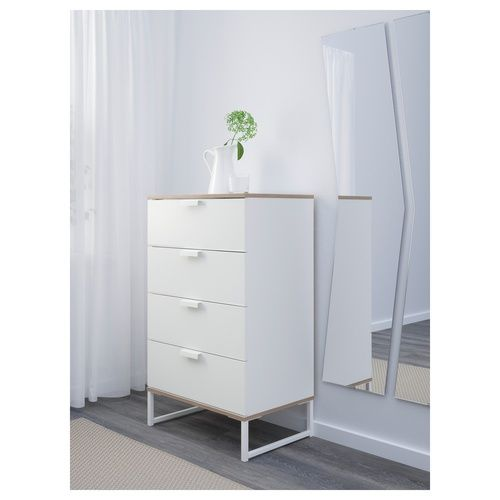 22 best Ikea images on Pinterest | Bedroom, Bedroom ideas and Homes