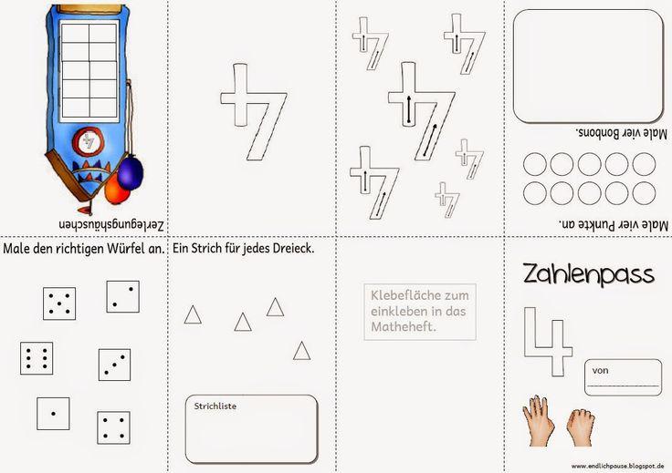 102 besten Mathe Bilder auf Pinterest | Bildung, Mathematik und ...