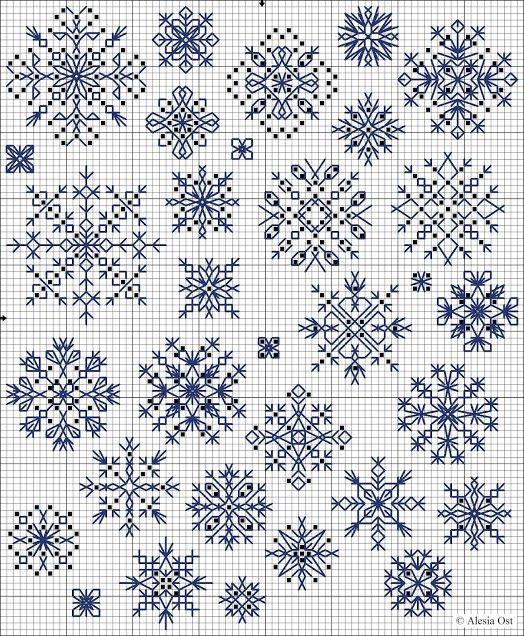 Displaying Snowflakes_symbols.jpg