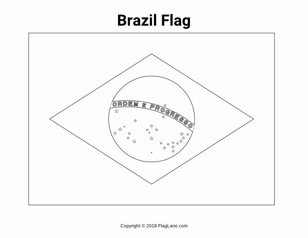 Mexican Flag Coloring Pages Fresh Free Mexican Flag Black And