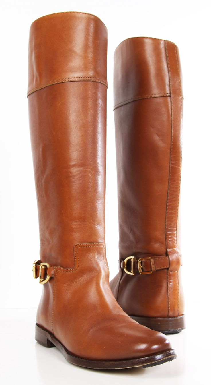 1ac4c83fc 132 best Ralph Lauren images on Pinterest | My style, Shoes and Bags