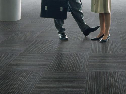 10 Best Carpet Tiles Images On Pinterest Carpet Tiles