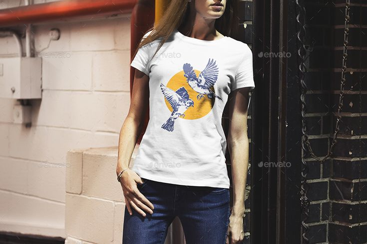 Download T Shirt Mockup Urban Edition Colorful Shirts Shirt Mockup Tshirt Designs
