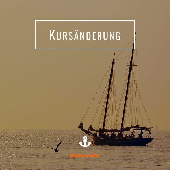 Die besten Geschichten die am Meer spielen | #buch #film #serie #diebesten #reisen #lettering #zitate