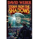 Storm from the Shadows (Hardcover)By David Weber