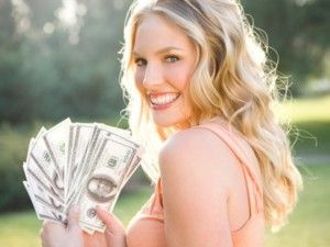 Quik cash loans joplin mo photo 7