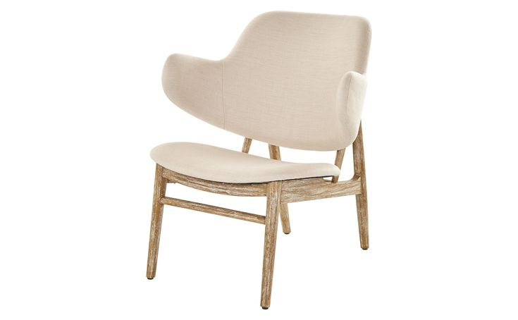 Buy Jorgen Chair by Jayson Home - Quick Ship designer Furniture from Dering Hall's collection of Contemporary Rustic / Folk Traditional Transitional Chairs.