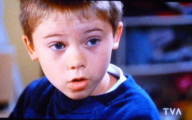 Jake Lloyd in Jingle All The Way - Picture 9 of 89
