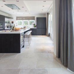 Best 25+ Limestone flooring ideas on Pinterest   Limestone ...
