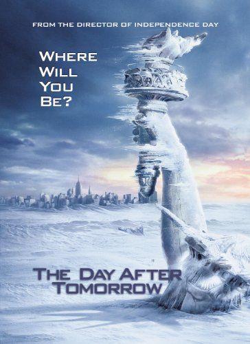 The Day After Tomorrow Stream Kinox