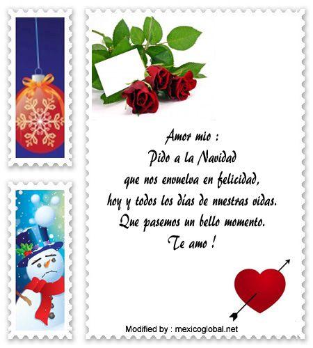 descargar imàgenes para enviar en Navidad a mi novia,buscar frases originales para enviar en Navidad a mis amigos : http://www.mexicoglobal.net/mensajes_de_texto/mensajes_de_navidad.asp
