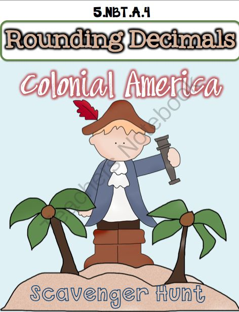 why did so many people move to colonial america How the revolution against britain divided families and that is because the colonies did not really think of as the people of america did not agree.