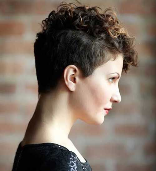 25 beautiful very short hairstyles ideas on pinterest very 25 beautiful very short hairstyles ideas on pinterest very short haircuts short hair cuts for women pixie and very short hair urmus Choice Image