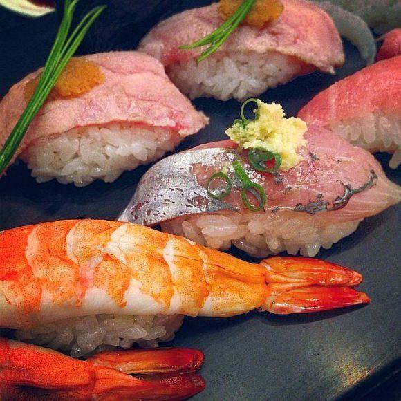【めざせ長寿】海外サイトが『日本人の健康的な生活習慣』を9つ選出 「腹八分目を心がける」「発酵食品をよく食べる」など
