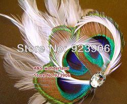 Ucuz  Doğrudan Çin Kaynaklarında Satın Alın:  bohemia tavuskuşu tüyü küpe kadın moda küpe bayan moda takıUs$ 12.63/pairbohemia tavuskuşu tüyü küpe kadın moda küpe baya