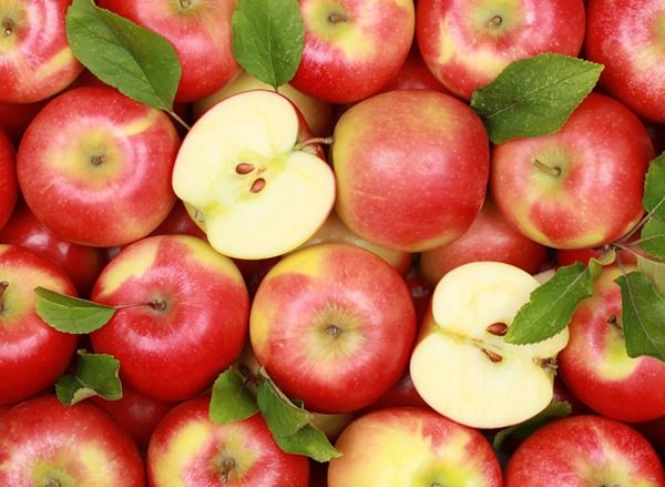 The Best Fruits for Fat Loss and Easy Weight Loss   Eat This Not That https://link.crwd.fr/9UP