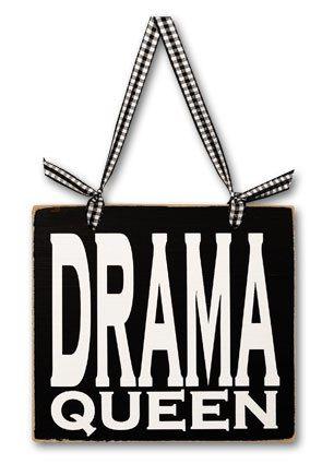 Drama & SEO | Leermiddelenbak