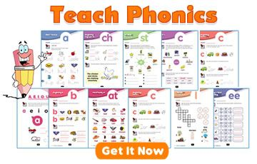 ESL Kids Games, Games and Ideas for Teaching ESL Kids, TEFL Games, Classroom Games, Grammar,Vocabulary games