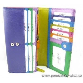 http://www.penezenky-ahal.cz/956-thickbox_default/luxusni-velka-damska-penezenka.jpg