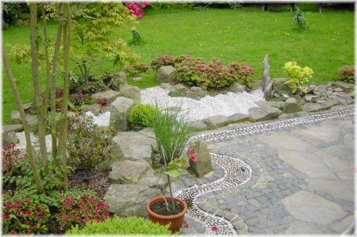 Kleine Garten Gestalten ? Reimplica.info Kleinen Garten Gestalten Bilder