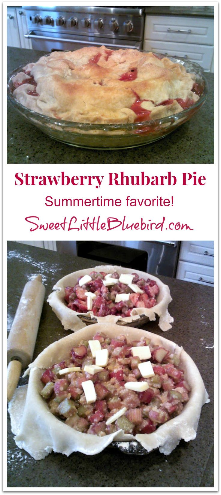 25+ best ideas about Crisco Pie Crust Recipe on Pinterest ...