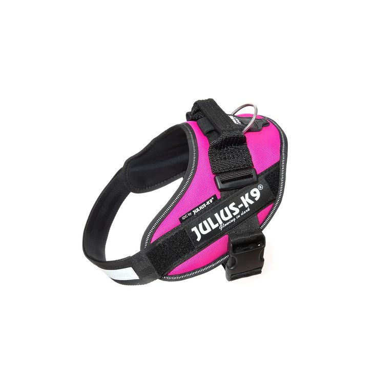 Juliusk9 Idcpower Harness Reggae Canis Size 27196 Cm28375 Check Out The Image By Visiting The Link This Is An Affiliate Dog Items Dog Harness Cat Harness