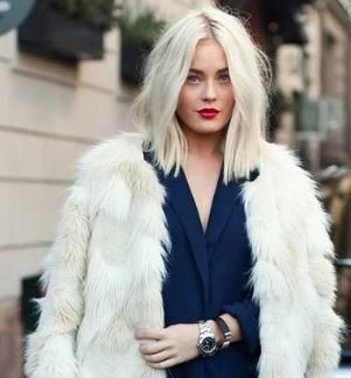 38 best Blonde vs Brunette aka The never ending hair war aka just ...
