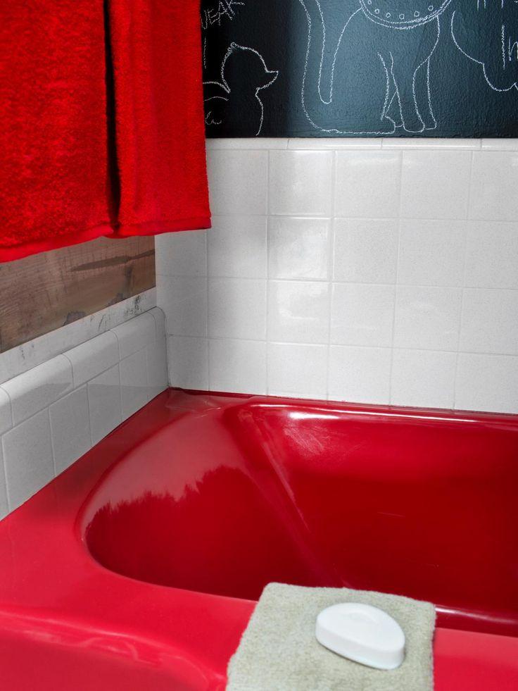 Fine Painting Bathtub Tall Professional Refinishing Regular Bathtub Refinishing Cost Shower Resurfacing Young How To Glaze A Tub GrayGlaze Bathtub Best 25  Resurface Bathtub Ideas On Pinterest | Tub Resurfacing ..