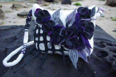 Bags by Marta: Elissa