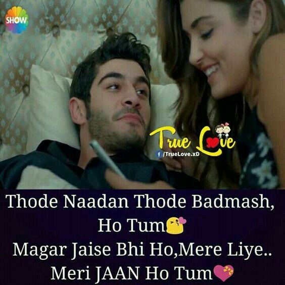 Chahunga Main Tume Hardam Song Download: 4369 Best Images About Shayri On Pinterest
