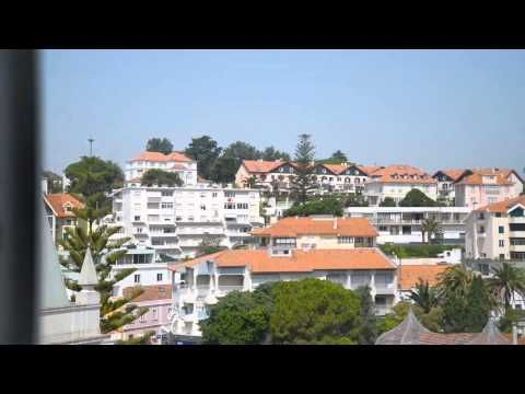 Hotel Investments In Portugal   The factors affecting the macro-economic environment have a direct but delayed impact on the hotel industry and business environments. This in turn influences hotel revenues and profitability, impacting negatively on the feasibility of hotel developments. When occupancies begin to decline, the average daily revenue (ADR) and revenue per available room (RevPAR), two key measures of market performance...