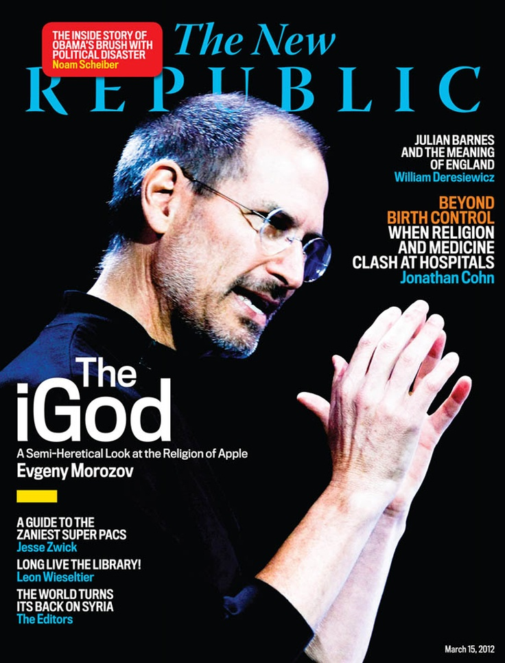 Best Recent Covers Images On   Magazine Covers Cover