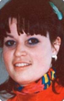Josée Boutin was last seen in the City of Ottawa in February 1988. Date of birth: 1966-12-24 /// Josée Boutin a été aperçue la dernière fois à Ottawa en février 1988. Date de naissance: 1966-12-24.  Ottawa Police Missing Persons Unit/ l'Unité des portés disparus (613) 236-1222 ext/poste 2355.