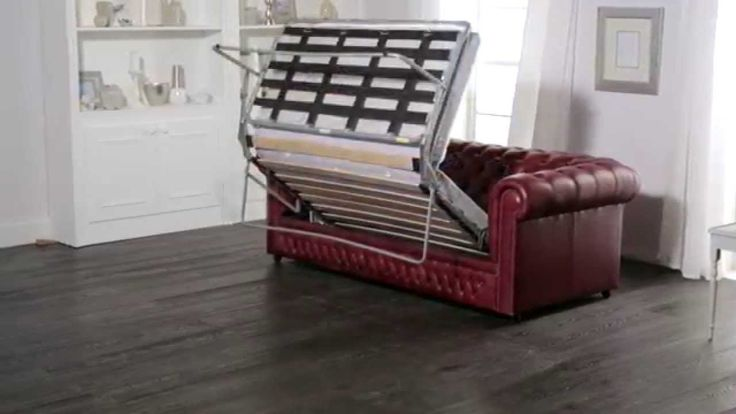 cool Chesterfield Sofa Bed , Beautiful Chesterfield Sofa Bed 69 For Your Sofa Table Ideas with Chesterfield Sofa Bed , http://sofascouch.com/chesterfield-sofa-bed/42707