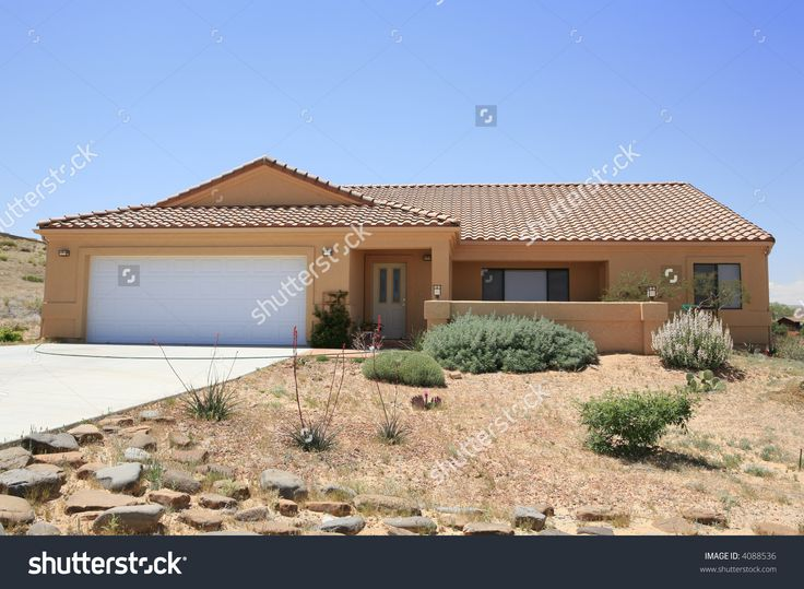 92 Best Images About Southwest Homes On Pinterest Adobe Pictures Of And Doors