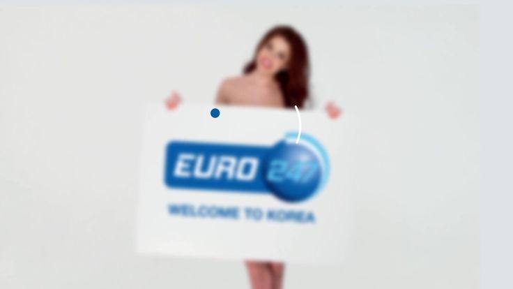 유로247 EURO247
