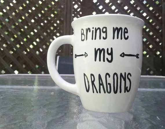 Hey, I found this really awesome Etsy listing at https://www.etsy.com/listing/192647910/bring-me-my-dragons-game-of-thrones
