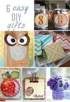 Did you give an Administrative Assistant Day gift? If not yet, here are a few ideas!