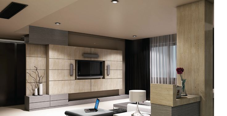 39 Best Ambient Lighting Designs Images On Pinterest Light Design Lighting Design And Ceiling