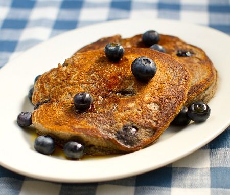 ... images about Vegan on Pinterest | Vegan pancakes, Bbq tofu and Spicy