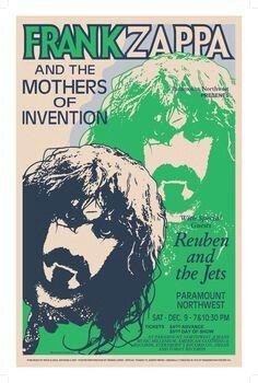 202 Best Zappa Love Images On Pinterest Frank Zappa