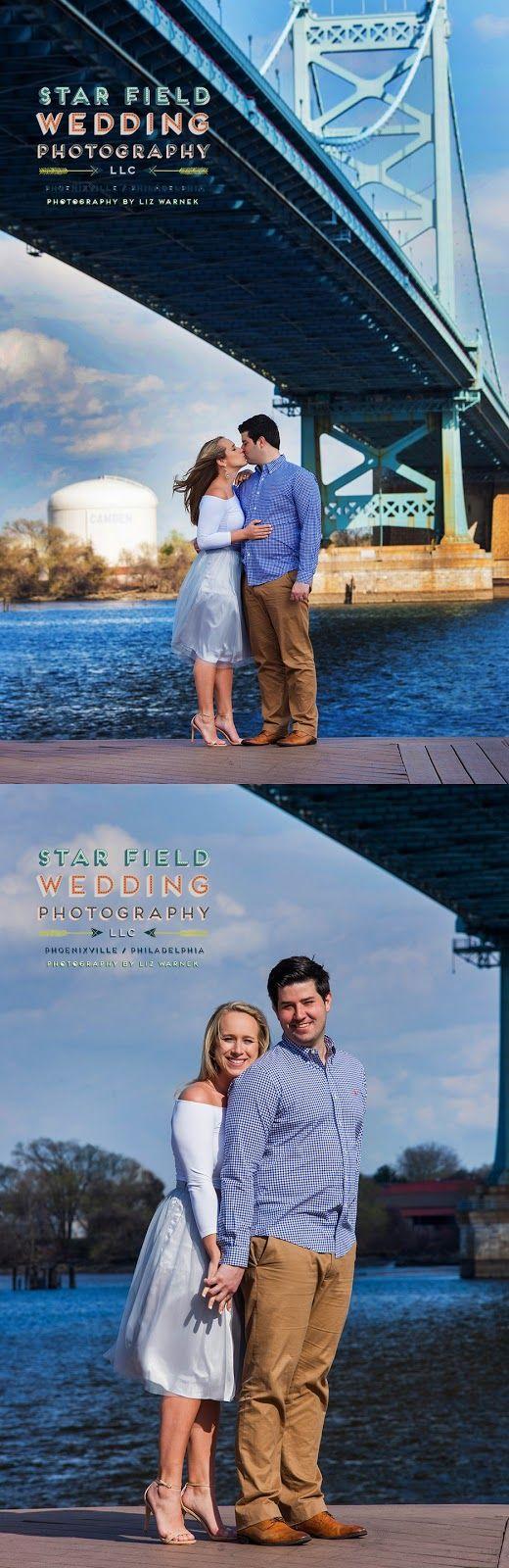 Philadelphia Wedding Photographer Blog - Liz Warnek Photography - Phoenixville…