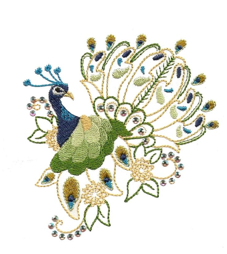 The best embroidery designs free download ideas on