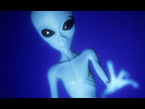 Puma Punku Facts - Proof & Evidence Of Aliens On Earth (Full Documentary) - YouTube